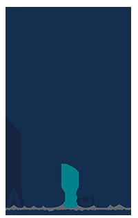 Logotipo-Ardisek-200