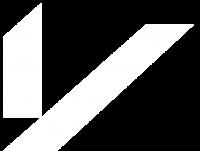 logo-ardisek-arriba